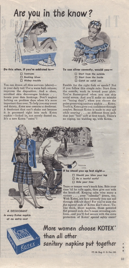 1945_oct_07_kotex.jpg